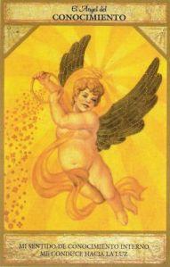 angel-conocimiento