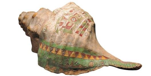 caracol-prehispanico-museo-sitio-teotihuacan