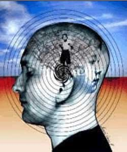 hipnosis2