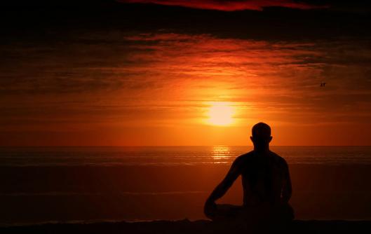jake-meditation