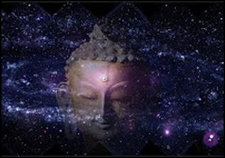 meditacion-y-enfermedad
