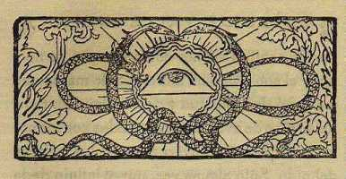 teosofia-anillo-giges