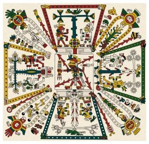 cross_almanac__codex_fejervary_mayer__by_ltiana355-d72q3t7