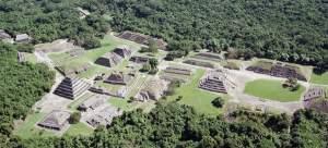 El Tajin Veracruz Mèxico
