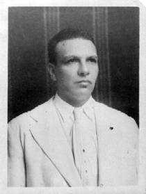 samael 1953
