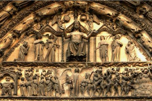 rs1_1024-bourges-cathedral-christ-and-judgment-of-soul