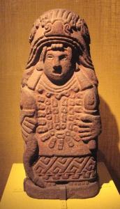 Cihuacoatl_statue_(Museo_Nacional_Antropologia)