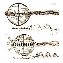 esferasvoladoras