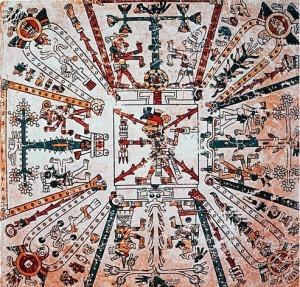 cruz maya ulo-1