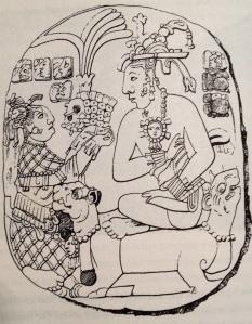 maya vaso 70b