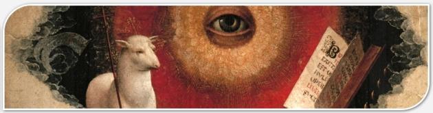 cti_0_cristianismo_y_gnosticismo_ii