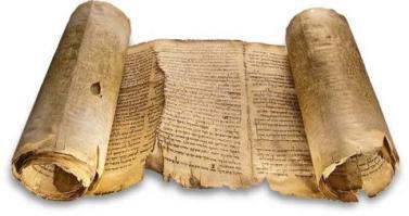 papiro-del-Mar-Muerto