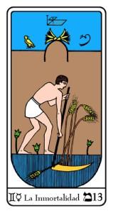 1208089113_tarot-egipcio-13
