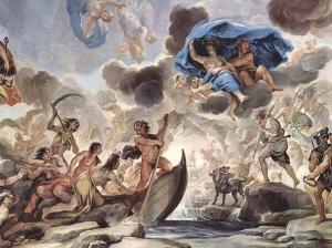 Charon-greek-mythology-11941596-2048-1536