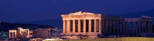 cropped-fotos-grecia