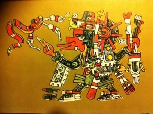 dios-azteca-del-viento-quetzalcc3b3atl-febrero-copia