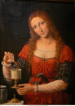 Maria_Magdalena-Bernardino_Luini_005-DCedit-DCedit