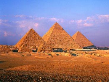 Piramides_Egipto_453896
