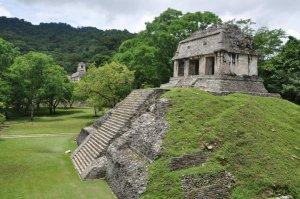 ruins_at_palenque