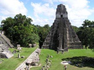 tikal-guatemala4-temple-11