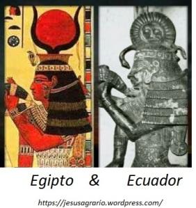 egipto-y-ecuador