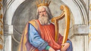 El cantar de los cantares del rey Salomon y la energía Creadora